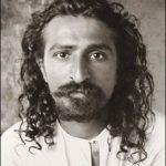 Avatar Meher Baba, author of spiritual books